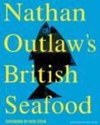 Image for Nathan Outlaw's British seafood