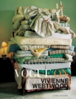 Image for Vogue on Vivienne Westwood