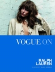Image for Vogue on Ralph Lauren