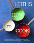 Image for How to cook