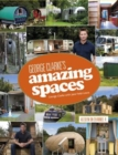 Image for George Clarke's amazing spaces
