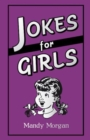 Image for Jokes for girls