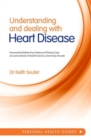 Image for Understanding and dealing with heart disease