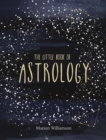 Image for The little book of astrology