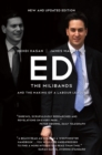 Image for Ed: the Milibands and the making of a Labour leader