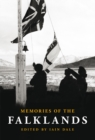 Image for Memories of the Falklands