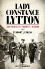 Image for Lady Constance Lytton  : aristocrat, suffragette, martyr