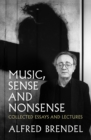 Image for The collected writings of Alfred Brendel
