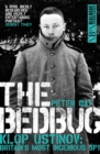 Image for The bedbug: Klop Ustinov, Britain's most ingenious spy