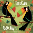 Image for Toucan toucan't