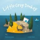 Image for Little Grey Donkey