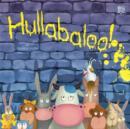 Image for Hullabaloo!