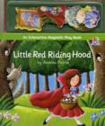Image for Little Red Riding Hood : Magnetic Fairytale Books