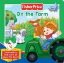 Image for On the farm  : come with us and learn all about the farm!
