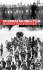 Image for Understanding film: Marxist perspectives