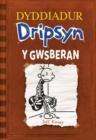 Image for Dyddiadur Dripsyn7