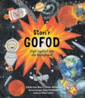 Image for Stori'r gofod