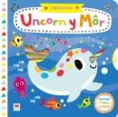 Image for Uncorn y mor