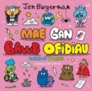 Image for Mae gan bawb ofidiau