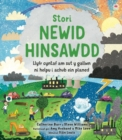 Image for Stori newid hinsawdd