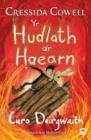 Image for Cyfres yr hudlath a'r haearn3