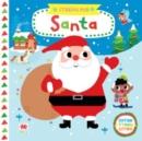 Image for Santa