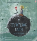 Image for Y Tywysog Bach / The Little Prince