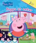 Image for Peppa ar antur
