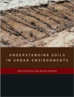 Image for Understanding soils in urban environments