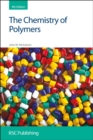 Image for The chemistry of polymers