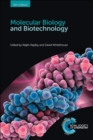 Image for Molecular biology and biotechnology