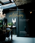 Image for Rocket St. George - extraordinary interiors  : show-stopping looks for beautiful rooms