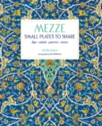 Image for Mezze  : small plates to share