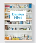 Image for Damien Hirst