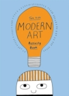 Image for Tate Kids Modern Art Activity Book