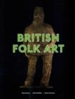 Image for British folk art