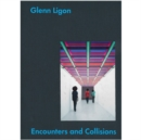 Image for Encounters and collisions