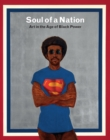 Image for Soul of a nation  : art in the age of black power