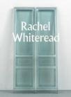 Image for Rachel Whiteread