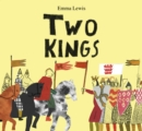 Image for Two kings