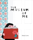 Image for The museum of me