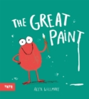 Image for The great paint