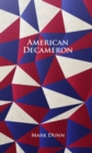 Image for American Decameron