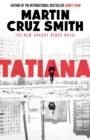 Image for Tatiana