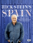 Image for Rick Stein's Spain