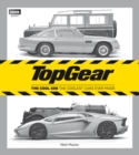 Image for Top gear cool 500
