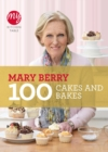 Image for 100 cakes and bakes