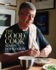 Image for The good cook