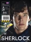 Image for Sherlock  : the casebook