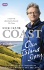 Image for Coast  : our island story